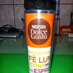 cana nescafe dolce gusto