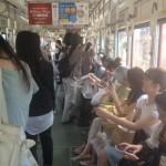 Scrisoare din Japonia: Paradisul femeilor căsătorite