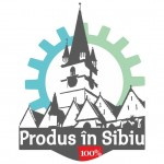 How it's made - in Sibiu