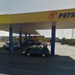"""Angajaţii Petrom chiar funcţionează după crezul """"România va creşte prin bun-simţ şi responsabilitate"""""""