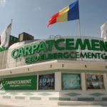 Carpatcement