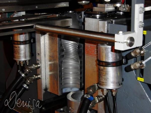 ProHD-Fabricat în Hunedoara - Cum se face apa minerală Aaqua Sara
