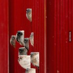 Foxhounds-at-the-Fence