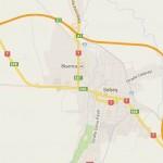 Autostrada Sebeş