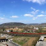 PRO HD – Fabricat în Hunedoara, ziua 1: complexul avicol integrat AVIS 3000 & Recomsid