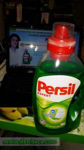persil-gel