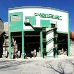 PRO HD – Fabricat în Hunedoara, ziua 2: Carpatcement din Chişcădaga