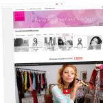 Acum poţi să-ţi cumperi produse cosmetice direct de pe YouTube — #avonlovesyoutube
