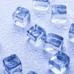 Aţi terminat cu Ice Bucket Challenge?