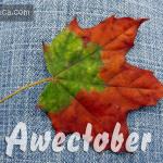 Bunătăţi de octombrie