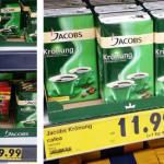 Ambalaje diferite, preţuri diferite, aceeaşi cafea