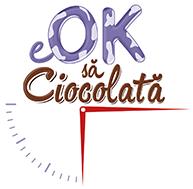 e ok sa ciocolata