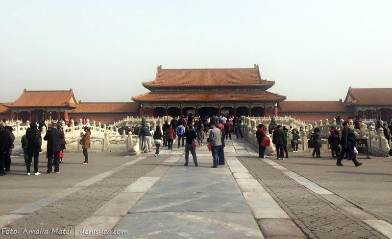 china istorie