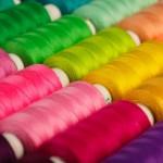 Garderobă pentru o primăvară colorată