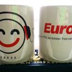Radio Europa FM, #de15ani