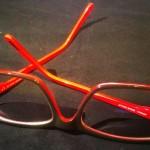 Am ochelari noi: Crizal Prevencia, de la Essilor