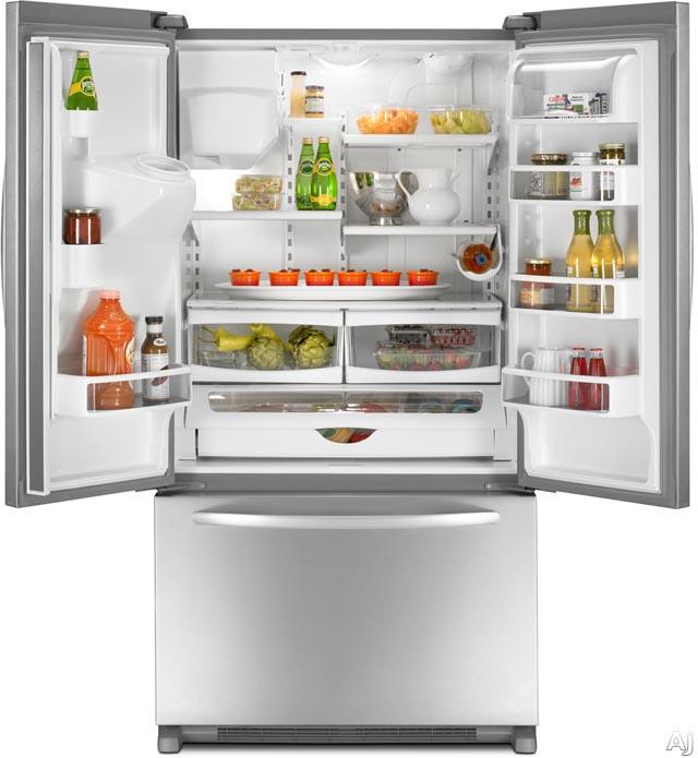 frigider01