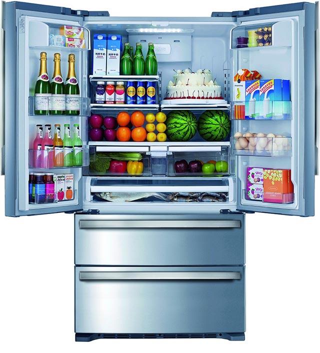frigider02