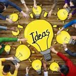 Poze și idei, de la alții adunate 2