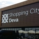 Cum e Shopping City Deva