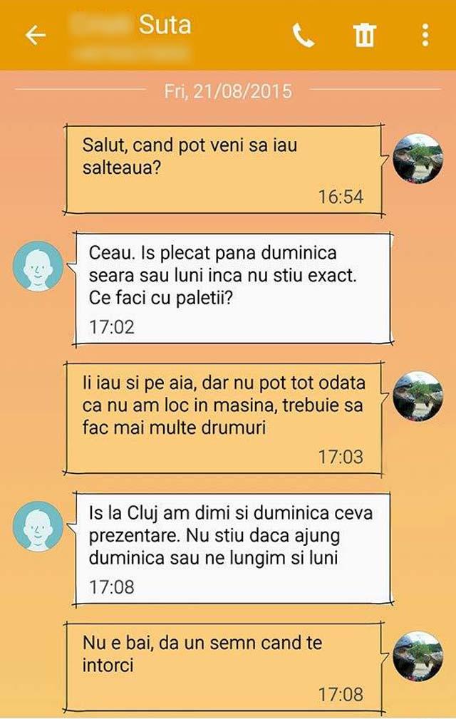 sms suta