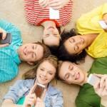9 lucruri pe care le poți face weekend-ul ăsta, cu Internetul gratuit de la Vodafone