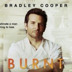 Film: Burnt / Super Chef (2015)