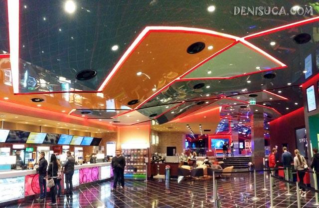 cinema city 2