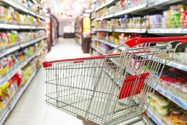 supermarket shutterstock_171787895