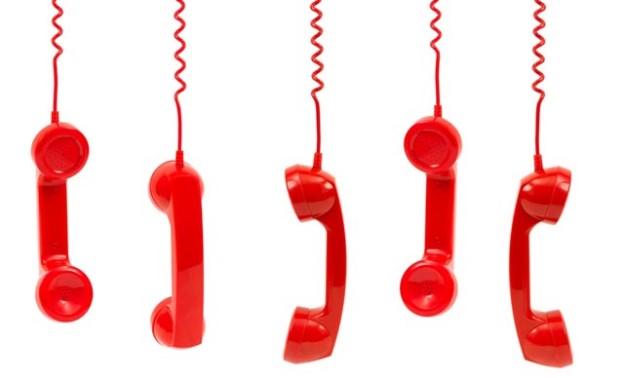telefoane shutterstock_63468712