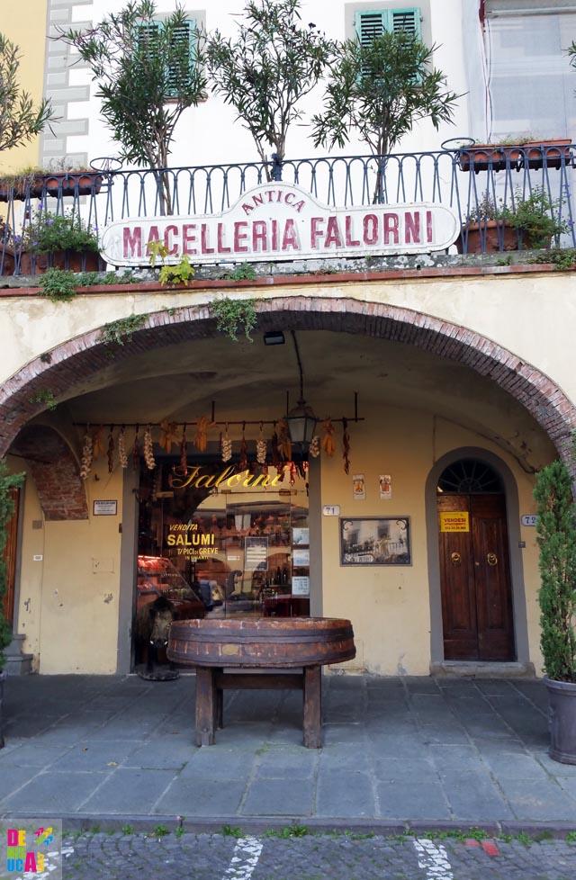 antica macellaria falorni 00