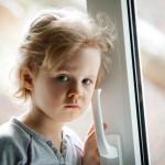 Părinții și curentul – ce spune medicul pediatru?