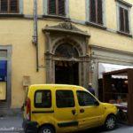 Officina Profumo Farmaceutica di Santa Maria Novella, din Florența: un loc unic și incredibil de frumos