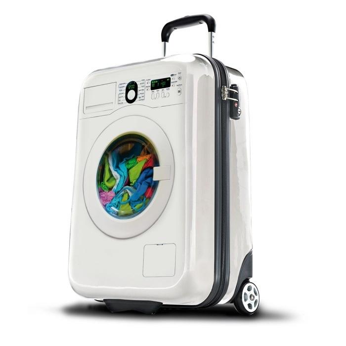 SuitSuit-Washing-Machine-Suitcase
