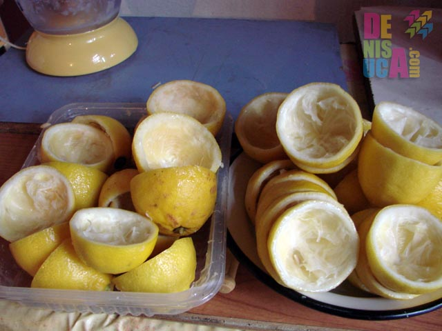 calciu-natural-din-oua-lamai-miere-06