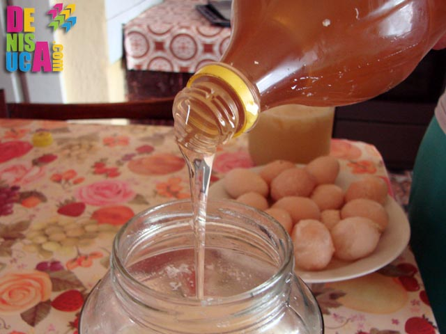 calciu-natural-din-oua-lamai-miere-13