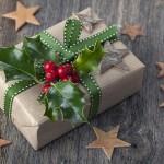 Cadourile: corvoadă sau motiv de bucurie?