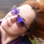 """Culoarea părului, parte din """"brandul"""" meu"""