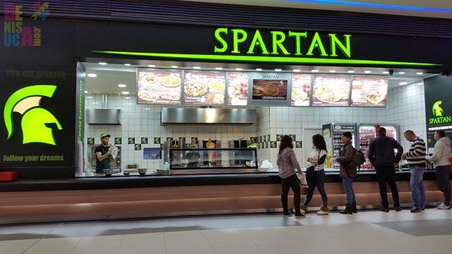 spartan 1 copy