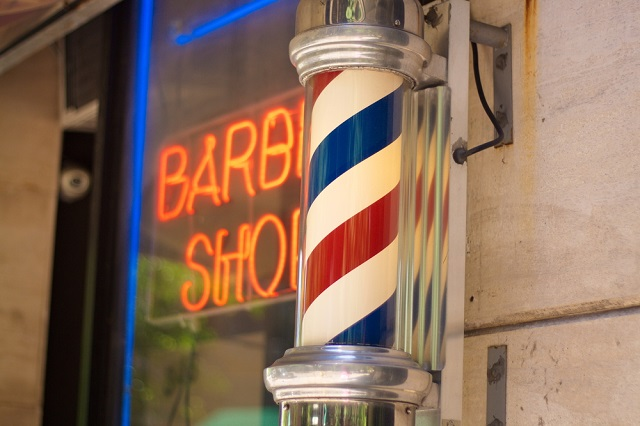 barber-shop-shutterstock_117791161