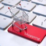 Ce ne oprește să cumpărăm online