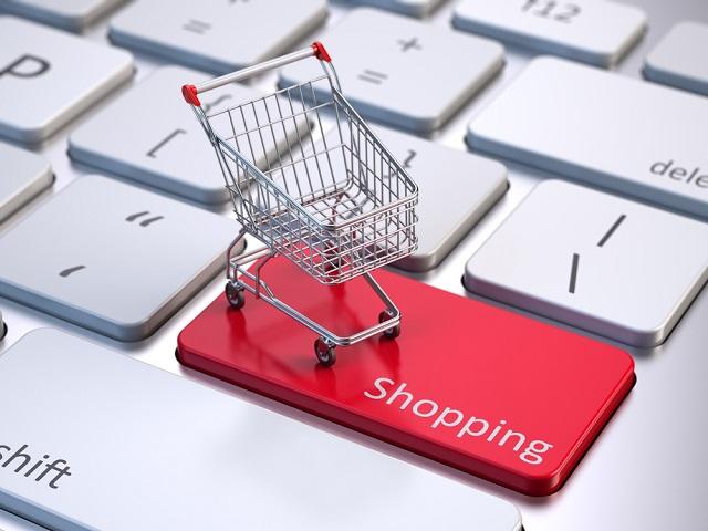 online-shopping_shutterstock_230858164