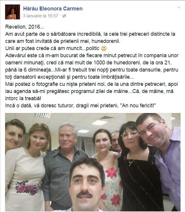 revelion1
