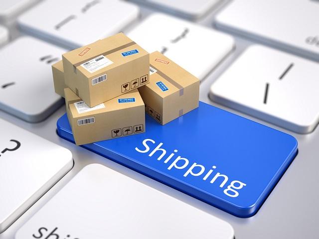 shipping_shutterstock_345456488