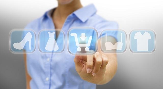 shop_online_shutterstock_242287819