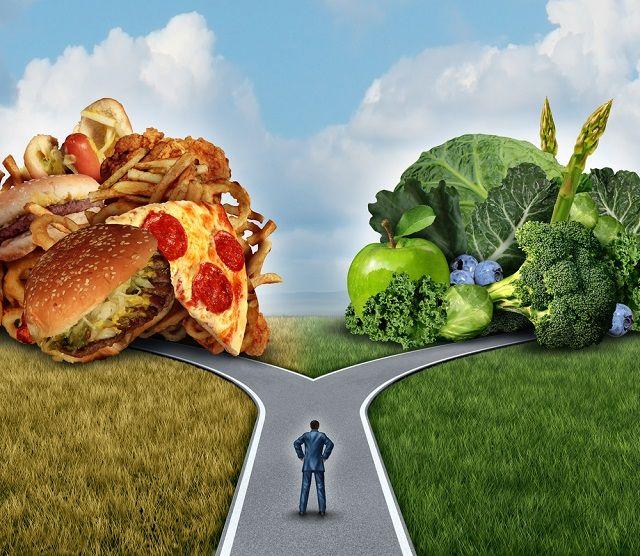 diet_decision_shutterstock_214341322