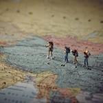 Ce le lipsește orașelor din România