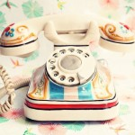 Denisa te învață: cum să ai grijă de telefonul tău