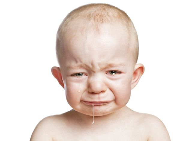 crybaby_shutterstock_93084466