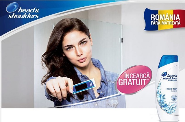 head-and-shoulders-mostra-gratuita-sampon